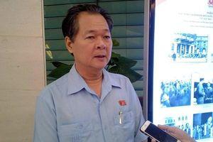 Đại biểu Quốc hội: Bộ trưởng Tô Lâm trả lời đúng trọng tâm, nêu ra nhiều giải pháp
