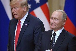 Điện Kremlin: Tổng thống Putin là một nhà lãnh đạo 'kiên nhẫn'