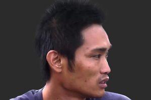 Người cha 'khoe' cảnh giết con với vợ hai ở Hàn Quốc?