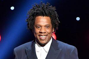 Forbes công bố chồng Beyonce là rapper đầu tiên trở thành tỷ phú USD