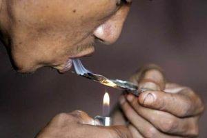 Sẽ kiến nghị khôi phục tội sử dụng trái phép chất ma túy