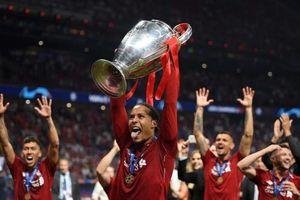 Liverpool và giá trị của những đồng tiền khôn