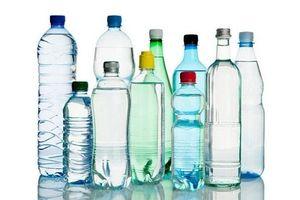 Quảng Ngãi mạnh tay chống rác thải nhựa