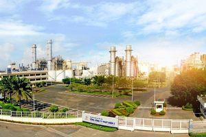 EVN bảo toàn và phát triển vốn nhà nước trong tái cơ cấu doanh nghiệp