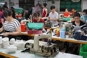 BỘ LUẬT LAO ĐỘNG (sửa đổi): Phải đem lại lợi ích tốt hơn cho người lao động