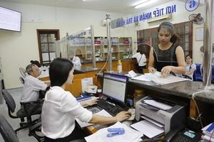 Hà Nội tìm hướng giải quyết tình trạng nợ bảo hiểm của người lao động