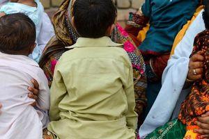 Pakistan rúng động với thành phố gần 700 người nhiễm HIV