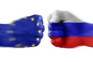 Nga mở rộng danh sách quan chức EU bị cấm nhập cảnh