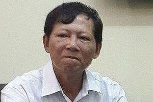 Cựu 'sếp' quản lý nhà Hà Nội sắp hầu tòa