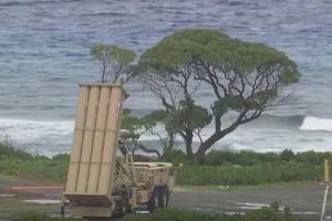 Tạp chí Mỹ thừa nhận sự bất lực của hệ thống phòng thủ tên lửa Mỹ