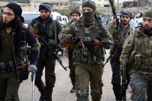 Điện Kremlin tuyên bố về trách nhiệm của Thổ Nhĩ Kỳ trong vụ tấn công quân đội Nga tại Syria