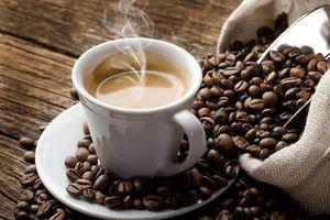 Cà phê Việt Nam giá rẻ nhất ở Hàn Quốc