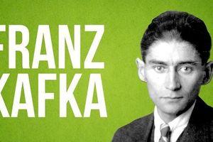 Con bọ của Kafka
