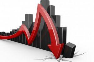 Giá dầu thế giới 4/6: Dầu Brent về mức 60 USD/thùng