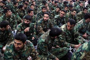Mỹ sẵn sàng giảm bớt trừng phạt Syria nếu Nga kiềm tỏa được Iran?