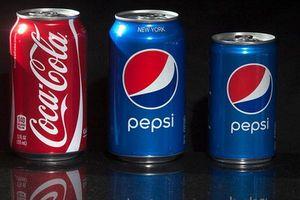4 tác hại của Coca Cola bạn cần biết trước khi mua loại nước uống này
