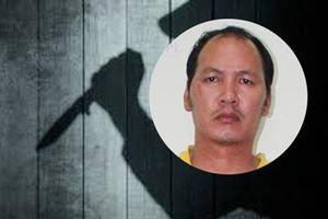 VKSND tỉnh Bình Dương thông tin vụ đi ăn tiệc tân gia, nam thanh niên bị đâm chết