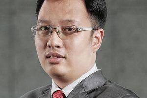 Sửa Luật Chứng khoán: Tăng cường quản lý, kiểm soát sự tuân thủ của công ty chứng khoán