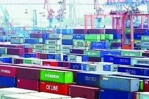 Doanh nghiệp logistics mong có 'cú hích' về hạ tầng