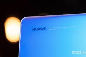Huawei cắt giảm sản lượng nhiều dòng smartphone của mình?
