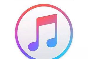 Apple 'khai tử' iTunes, thay thế bằng 3 ứng dụng độc lập