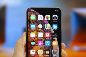 Apple thêm tính năng làm chậm 'lão hóa pin' iPhone trên iOS 13