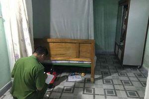 Đắk Nông: Được mai mối với 'đại gia', người phụ nữ bị chồng cũ dọa thiêu sống