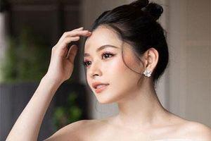 CHUYỆN SHOWBIZ (4/6): Chi Pu hát live thảm họa, Tùng Dương thẳng thắn đối chất với Thu Minh vụ đá đểu Diva