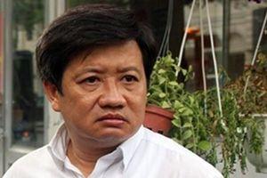 TP.HCM: Xử lý đơn từ chức của ông Đoàn Ngọc Hải theo đúng quy định