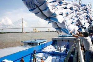 Làm gì để hỗ trợ hiệu quả cho doanh nghiệp xuất khẩu?