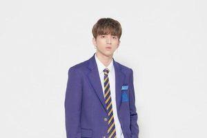 7 thực tập sinh của Produce X 101 đến từ YG Entertainment