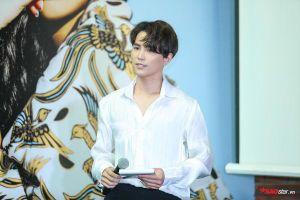Rộ tin đi hát, fan khăng khăng 'Jun Vũ chỉ cần đẹp, không cần làm gì thêm' và phản ứng của cô nàng