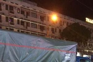 Vụ tranh chấp HĐHT kinh doanh ở Thái Nguyên: Cần làm rõ mối quan hệ giữa bị đơn với nữ cán bộ tòa án!