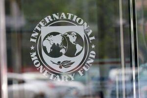 IMF thúc giục Pháp nên hành động để kiềm chế nợ công