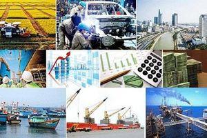 Bức tranh kinh tế Việt Nam 5 tháng đầu năm thế nào?