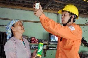 Phê duyệt mức hỗ trợ tiền điện sinh hoạt cho hộ nghèo, hộ chính sách