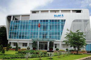 BWACO (BWS): Tổ chức có liên quan tới Thành viên HĐQT bị phạt 70 triệu đồng vì mua chui