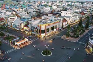 VNPT muốn đưa An Giang thành 'thủ phủ số' tại Đồng bằng sông Cửu Long