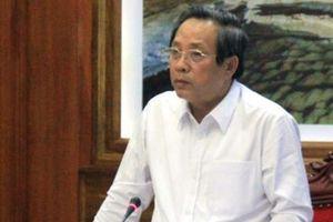 Công an điều tra vụ trùng đề thi Ngữ văn vào lớp 10 ở Quảng Bình