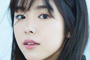 Nhan sắc 'nữ thần sắc đẹp Nhật Bản' đang được yêu thích ở Hàn