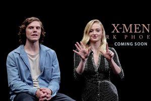 Dàn sao 'X-Men' cuối cùng nói lời chào với khán giả Việt