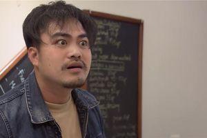 Trọng Hùng: 'Tôi bị chửi bới thậm tệ ở ngoài đời sau Về nhà đi con'
