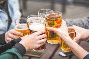 Người Việt trẻ đang 'thưởng bia' như thế nào?