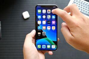 iOS 13 hay thật, nhưng đừng vội nâng cấp