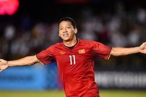 Truyền thông gọi trận thua Việt Nam là cú sốc cho cả nước Thái Lan