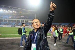 Thái Lan đấu Việt Nam: Những màn thư hùng đáng xem