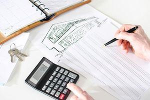 Hướng dẫn áp dụng định mức dự toán xây dựng