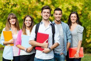 Hỗ trợ lưu học sinh nước ngoài diện Hiệp định học tập tại Việt Nam