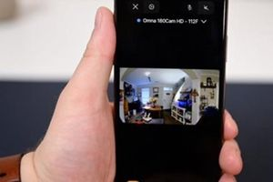 Dùng thử những tính năng 'hot' nhất của iOS 13 và iPadOS