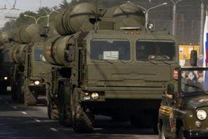 Thổ Nhĩ Kỳ: Mua 'rồng lửa' S-400 Nga tốt hơn nhiều so với mua tên lửa Mỹ
